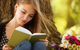 9 cuốn sách làm mới tâm hồn, giúp bạn sáng suốt hơn mỗi ngày và khai mở hạnh phúc thực sự