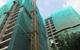 Với 1 tỷ đồng trong tay mua được căn hộ nào tại khu Tây TP.HCM?