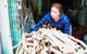 """Gặp lại chị ve chai sau gần 2 năm sở hữu số tiền 5 triệu yên Nhật: Bà chủ vựa cưu mang 20 """"đồng nghiệp"""" nghèo"""