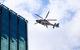 Cận cảnh trực thăng chở khách từ sân bay Tân Sơn Nhất về trung tâm Sài Gòn
