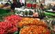 Indonesia: Đầu cơ nông sản là phạm pháp, những kẻ thao túng giá ớt bị gọi là Mafia