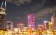 Thành phố Hồ Chí Minh sẽ là đô thị tăng trưởng nhanh bậc nhất châu Á trong 5 năm tới