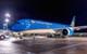 Gánh nặng nợ vay tại Vietnam Airlines, vì đâu nên nỗi?