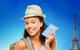 8 mẹo công nghệ cho người du lịch Tết ở nước ngoài