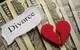 Tỷ phú Anh phải đền bù cho vợ nửa tỷ USD để ly hôn
