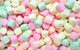 """Thử nghiệm kẹo dẻo và bài học về """"khổ trước, sướng sau"""" ai cũng nên biết"""