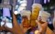 """""""Cơn sốt"""" trà sữa của giới trẻ Việt Nam: Ngày uống 2-3 ly, tháng mất 3-5 triệu tiền trà sữa là chuyện bình thường"""
