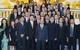 Nhà đầu tư Hồng Kông quan tâm tới dự án cao tốc Bắc - Nam