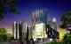 VinaCapital thoái vốn khỏi dự án Vina Square, thu 41,2 triệu USD