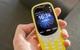 Huyền thoại được hồi sinh - Nokia 3310 sẽ trở lại Việt Nam vào ngày 22/5, giá trên 1 triệu đồng