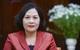 Nếu chỉ nghĩ người phụ nữ Việt 'đảm việc nhà' thì bạn đang thiếu sót nghiêm trọng: Thống kê cho thấy tỉ lệ nữ giới làm lãnh đạo ngân hàng Việt Nam đã vượt cả Anh, Mỹ