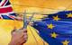 Brexit chưa xong, người dân thủ đô London đã dính đòn từ phía Liên minh Châu Âu