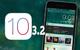 iOS 10.3.2 được phát hành cho iPhone, iPad và iPod Touch