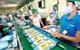 Ngành bánh kẹo: Những cuộc rượt đuổi đầy tham vọng