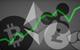 Sau cơn bão làm thị trường bốc hơi 38 tỷ USD, Bitcoin và nhiều loại tiền ảo lại tăng giá không thể cản phá