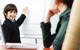 Cách thức khoa học để dạy con thành tài mà ít phụ huynh nào để ý tới