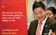 Chủ tịch FPT Trương Gia Bình và 3 lời cam kết của các doanh nghiệp tư nhân