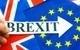 Từ Brexit, Nga đến Mỹ: Châu Âu và những thách thức chưa từng có