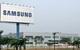Thêm 2,5 tỷ USD vốn Samsung được chấp thuận vào Bắc Ninh