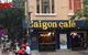 Sau The KAfe, Gloria Jean's, đến lượt chuỗi Saigon Cafe đình đám ở TPHCM đóng cửa hàng loạt, chỉ sau chưa đầy 1 năm hoạt động