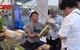 """Chung Paragame - Vận động viên khuyết tật khởi nghiệp với xà bông thảo dược: """"Tôi thật may mắn!"""""""