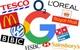 Hàng loạt thương hiệu toàn cầu tránh xa quảng cáo Google vì nội dung cực đoan