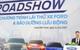 Ford Khởi Động Chương Trình Lái Thử Xe Ford Và Bảo Dưỡng Lưu Động - Ford Roadshow 2017