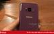 """Galaxy S8 bất ngờ lộ phiên bản """"tím thủy chung"""""""