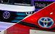 """""""Tái sinh từ tro tàn"""" bê bối khí thải, """"phượng hoàng"""" Volkswagen vừa soán ngôi nhà sản xuất ô tô lớn nhất thế giới của Toyota"""