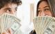 Tình yêu và tiền bạc – Bài toán khó cho các cặp vợ chồng trẻ