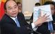 'Việt Nam xuất khẩu 100 USD, Mỹ hưởng lợi 78 USD'