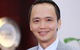 """Chủ tịch FLC Trịnh Văn Quyết nói về một """"khát khao"""" của giới doanh nhân Việt"""