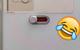 Hóa ra từ đây mà Apple nghĩ ra tính năng trượt để mở khóa huyền thoại