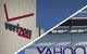 Thương vụ Verizon Yahoo sắp đến hồi kết, Yahoo mất giá