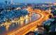 Sự chuyển mình kỳ diệu của kinh tế Việt Nam trong mắt nhà quản lý quỹ nước ngoài