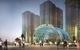 Bloomberg: Vincom Retail dự kiến chào bán lượng cổ phiếu trị giá 600 triệu USD thông qua IPO