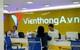 Viễn thông A: Nhà đầu tư nào chọn chúng tôi sẽ được thừa hưởng 20 năm kinh nghiệm làm thị trường Việt