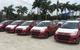 """Chuyển từ phân phối sang sản xuất: Doanh nghiệp ô tô trong nước """"chạy ngược dòng"""" mong xuất khẩu vào ASEAN"""