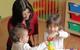 Chuyên gia ĐH Harvard cho rằng: Trẻ sẽ giỏi hơn nếu cha mẹ làm 5 việc này mỗi ngày