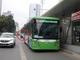 Đúng 8 ngày nữa, xử phạt tới 1,2 triệu đồng nếu cố tình đi vào làn xe buýt nhanh BRT