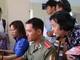 Dân Sài Gòn ngồi ở nhà cũng làm đượchộ chiếu