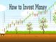 """Những yếu tố này sẽ khiến nhà đầu tư chấp nhận đặt cược cả """"núi tiền"""" vào startup"""