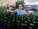 Sabeco lên sàn, cục diện thị trường bia xoay chuyển ra sao?