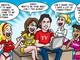 Nhận ra quảng cáo Facebook kém hiệu quả, nhiều hãng lớn rút ngân sách từ Facebook Ads chuyển sang quảng cáo TV