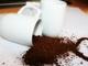 Vinacafé lần đầu tiên báo lỗ, người Việt không còn thích uống cafe hoà tan?