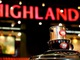 Sau IPO, Highlands Coffee sẽ dưới quyền kiểm soát của Jollibee