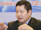 Nhiều doanh nghiệp phần mềm Việt bỏ lỡ tới 8 năm để ra nước ngoài