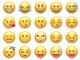 22 biểu tượng Emoji ai cũng dùng mà hóa ra toàn nhầm