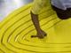 Chiêm ngưỡng nghệ thuật kéo mì tuyệt đỉnh của Thái Lan