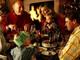 Những điều không nhiều người biết về lễ Giáng Sinh